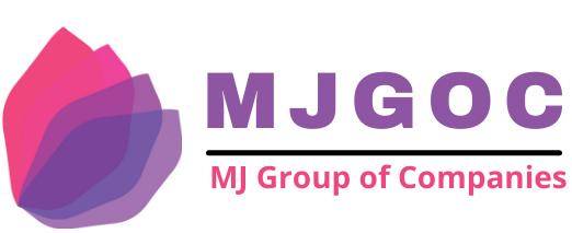 MJGOC